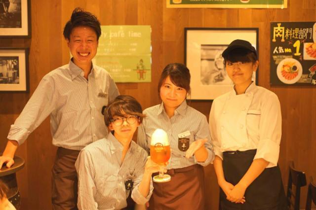 キリンシティ高田馬場の画像・写真